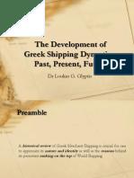 Glyptis_Greek Shipping Dynasties