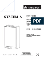 563_system a Iso