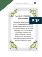 Buku Pengurusan SMKPK 2015