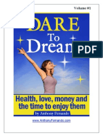 DareToDream[1]
