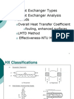 Lecture10_HeatExchangers
