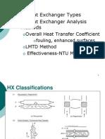Lecture10_HeatExchangers