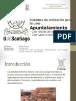 Fundaciones Apuntalamiento 1 181903