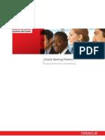 Oracle Banking Platform Br 1841108