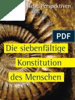 7_fältige_struktur_Mensch