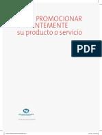 206029595 Promocionar El Producto