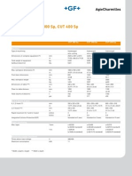 CUT_200-300-400-Sp__Data Sheet_EN