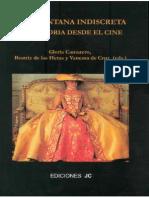 Una Ventana Indiscreta - La Historia desde el Cine.pdf