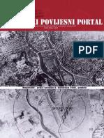 Hrvatski povijesni portal .PDF časopis; specijal, 01/13