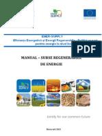 ENER Handbook Ro