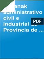 901b04da8dd0f2 Almanak Administrativo Civil e Industria