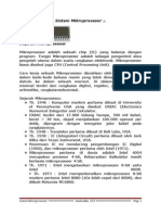 dasar2-mikroprosesor (1)