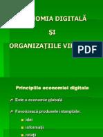 organizatia-virtuala-2014