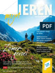 MeinBayern NL Sommer2014 WEB Final