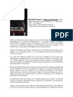 holocausto.pdf