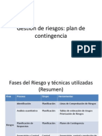 8bplancontingencia-110129041657-phpapp02