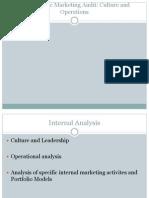 Lec 5 Organisational Culture