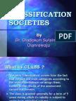 3classificationsocieties