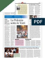 Bologna7 7luglio2013 Gap
