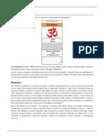 Samskara.pdf