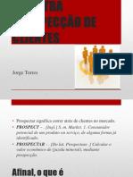 PALESTRA PROSPECÇÃO DE CLIENTES.pdf
