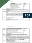 planificacion L 5to.docx