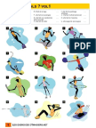 Learn French # Exercices 1 - Volume 15