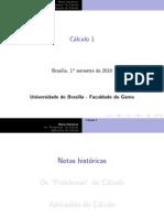 calculo_1_aula_01
