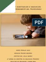 PROYECTO DE INVESTIGACION E INNOVACION FORMACION PERMANENTE DEL PROFESORADO.docx