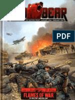 FW111 Flames of War - Red Bear.pdf