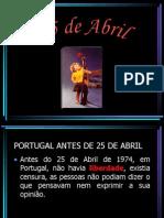apresenta25deabril