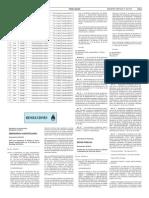 resolucion26-2014.pdf