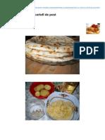 Bucatareselevesele.ro-placinta Cu Varza Si Cartofi de Post