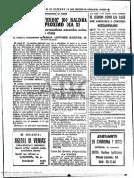 ABC SEVILLA 25/10/1975 Rumores Marcha Verde