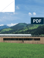 Schwartz Architektur - SolarHaus III_Switzerland.pdf