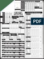 Hoja de Personaje Arcana Exxet.pdf