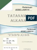 PPT RPP 2