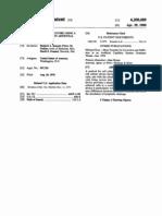 United States Patent [19] Knazek Et Al,