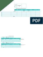 3 Ft Plan 2014 - Bpshkpm Lc&m