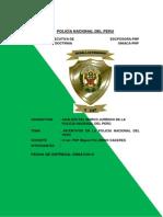 TAG MJP INCENTIVOS PNP 05ABR2014 FIN.docx