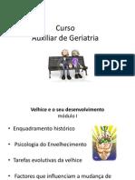 PP Apres. Modular.pptx