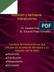 nutric_medicam_interacc