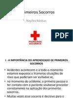 Primeiros Socorros.pptx