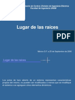 Clase10.ppt