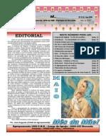 Jornal Sê (Maio 14)