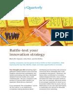 innovtnstrategy