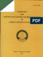 IRC SP-83-2008