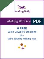 1212 BD Wire Jewelry Relaunch Freemium 02