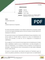 SACA PEDRO CAMEJO.doc