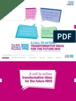 Final Futures Summit Report Feb 2014